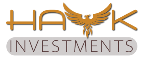 Hawk Investments SVG