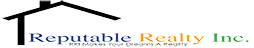 Reputable-Realty-logo254
